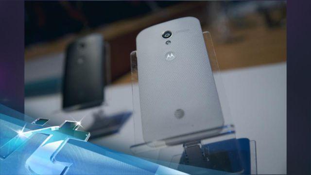 Motorola_s_flagship_phone__the_Moto_X_has_arrived.jpg