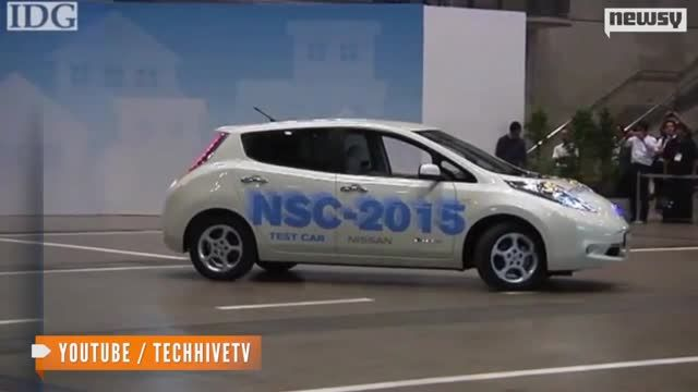 Nissan_Promises_Self-Driving_Cars_by_2020.jpg