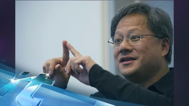 Nvidia_CEO__We_re_working_hard_on_Surface_2.jpg
