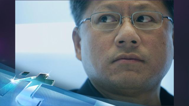 Nvidia_CEO_confirms_work_on_new_Microsoft_Surface_tablet.jpg