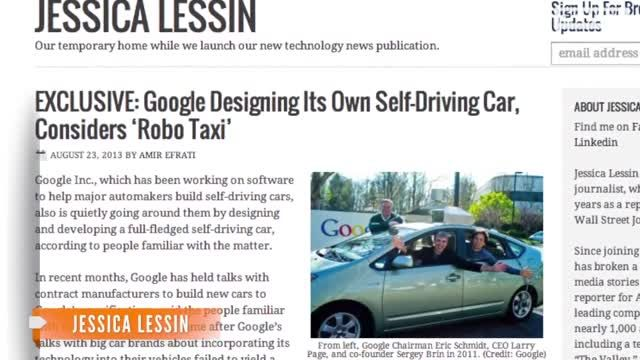 Report__Google_to_Build_Its_Own_Driverless_Cars.jpg