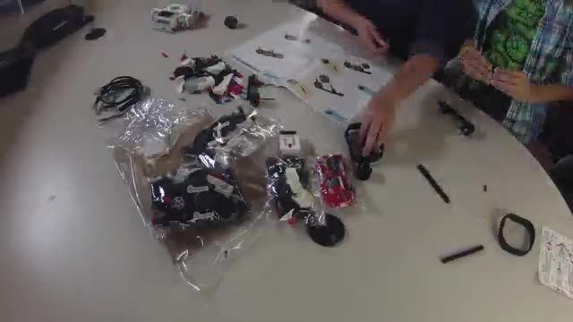Reviewing_the_latest_Lego_Mindstorms_robots.jpg
