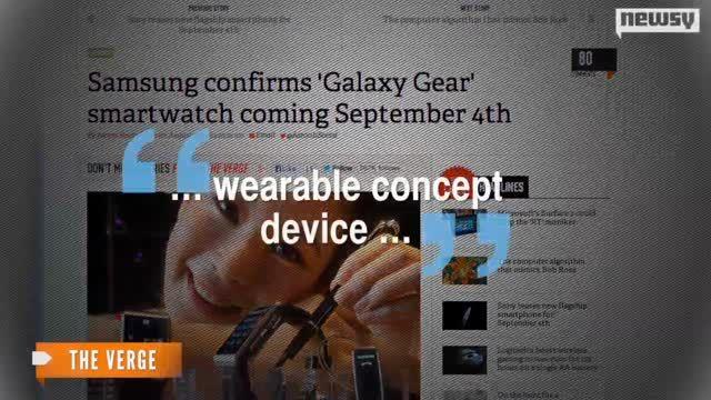 Samsung_s_Galaxy_Gear_Smartwatch_Coming_in_September.jpg