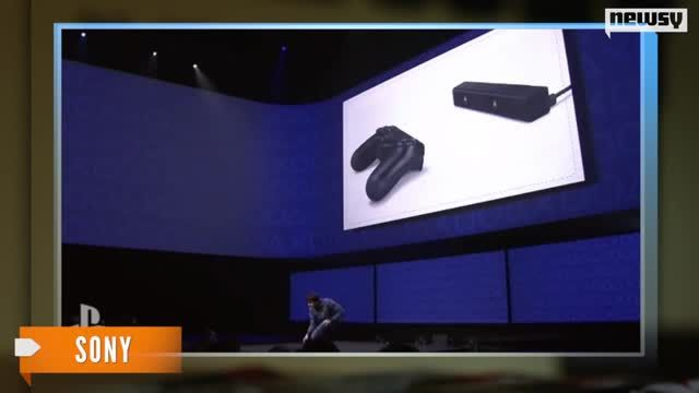 Sony_Playstation_4_to_be_Released_November_15.jpg