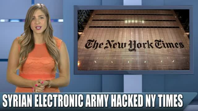 The_Syrian_Electronic_Army_hacked_the_New_York_Times_website__Huffington_Post_and_Twitter_.jpg