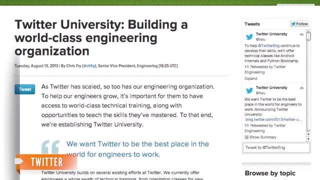 Twitter_Creates__Twitter_University__for_Engineers.jpg