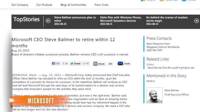 Who_Will_Replace_Microsoft_CEO_Steve_Ballmer_.jpg