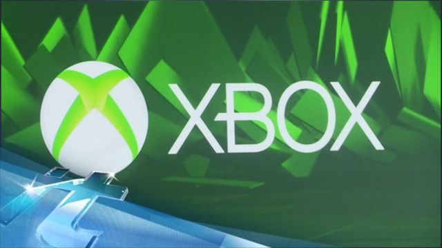 Xbox_One_s_Game_DVR_function_will_require_Xbox_Live_Gold_membership.jpg