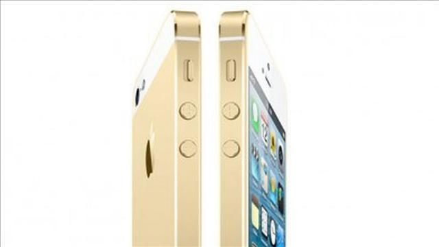 Yes__Apple_Will_Sell_a_Gold-Tone_iPhone.jpg
