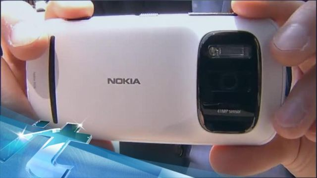 iPhone_s_camera_is_awful__says_new_Nokia_ad.jpg