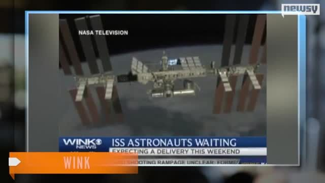 Another_Private_Spacecraft_Making_ISS_Run.jpg