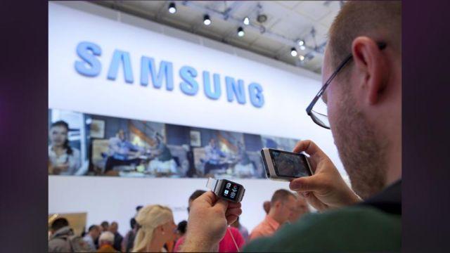 Apple_Falls_Behind_Samsung_In_Global_Internet_Usage.jpg