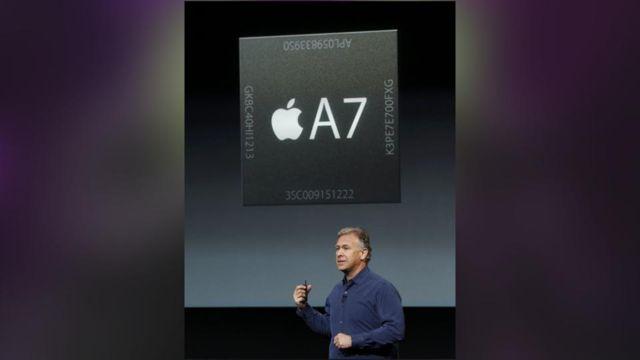 Apple_s_64-bit_A7_Chip__FAQ_.jpg