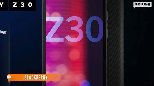 BlackBerry_Issues_5-Inch_Z30_Handset.jpg