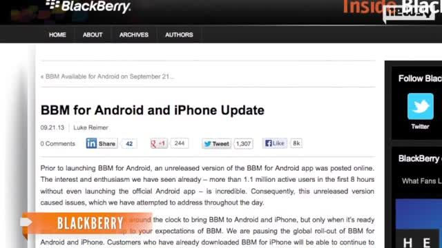 BlackBerry_Pauses_iOS__Android_Messenger_Rollout.jpg