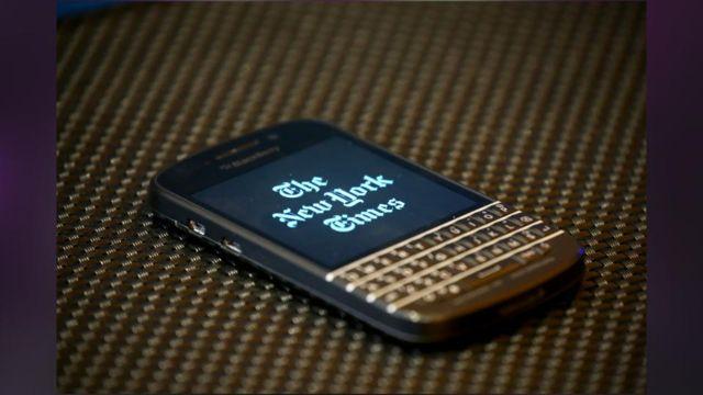 BlackBerry_Unveils_New_Z30_Smartphone.jpg
