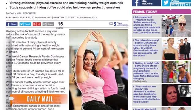 Exercise_and_Healthy_Body_Weight_Could_Reduce_Womb_Cancer.jpg