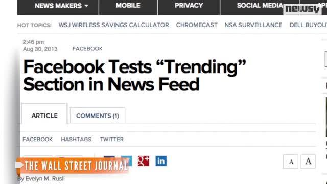 Facebook_Testing_Trending_Topics_in_Newsfeed.jpg