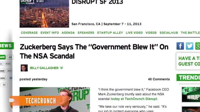 Facebook_s_Zuckerberg_on_Gov_t._Surveillance___They_Blew_It_.jpg
