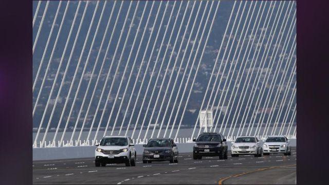 First_Cars_Cross_SF-Oakland_Bay_Bridge_s_New_Span.jpg