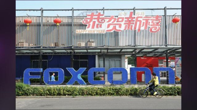 Foxconn_Says_11_Injured_In_Large-scale_Fight_At_Chinese_Campus.jpg
