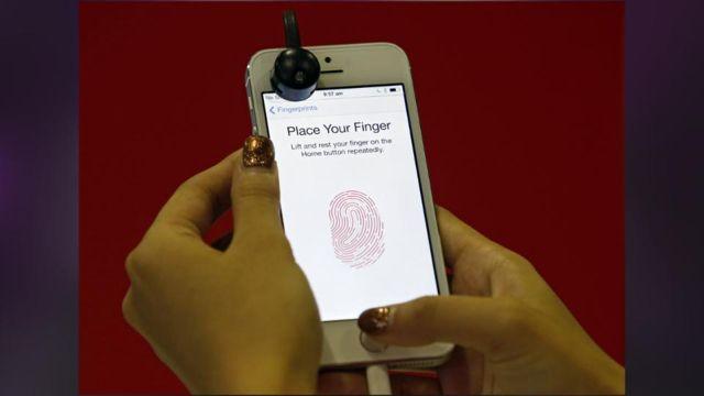 German_Group_Claims_IPhone_Fingerprint_Hack.jpg