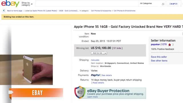 Gold_iPhone_Sells_for__10_00_at_Auction.jpg