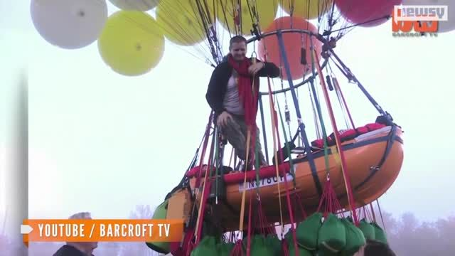 Helium_Balloons_Power_Trans-Atlantic_Flight_Attempt.jpg