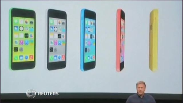 IPhone_5C_And_5S_Launch_Date.jpg