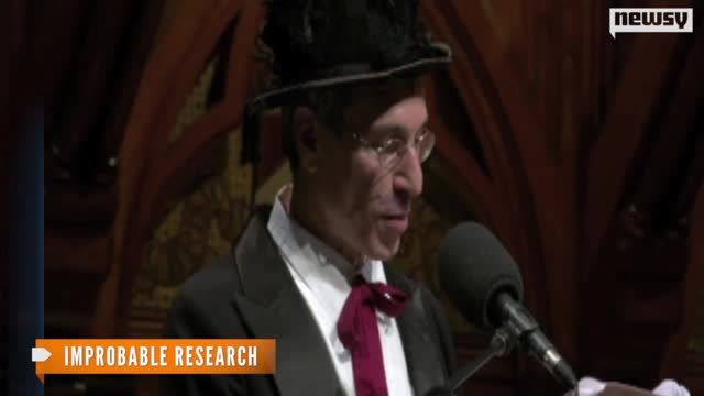 Ig_Nobel_Prizes_Honor_Weird_Science.jpg