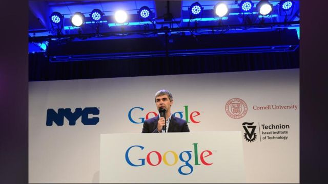 Larry_Page_s_Dream_For_The_Google_Logo.jpg