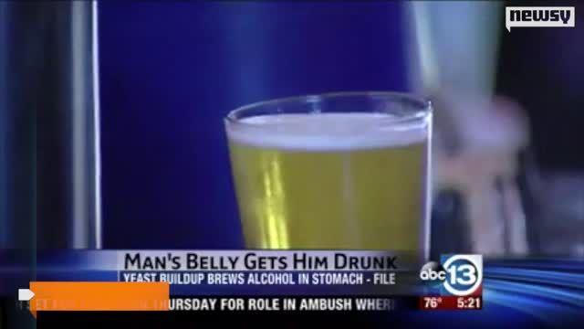 Man_Brewed_Beer_in_His_Own_Gut.jpg