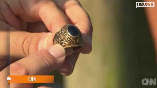 Man_Gets_Special_Ring_Back_After_40_Years.jpg