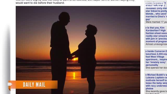 Men_Prefer_to_Die_Before_Their_Spouses__Study.jpg