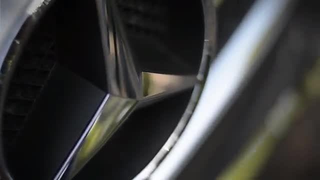 Mercedes_2014_E_550_Cabrio.jpg