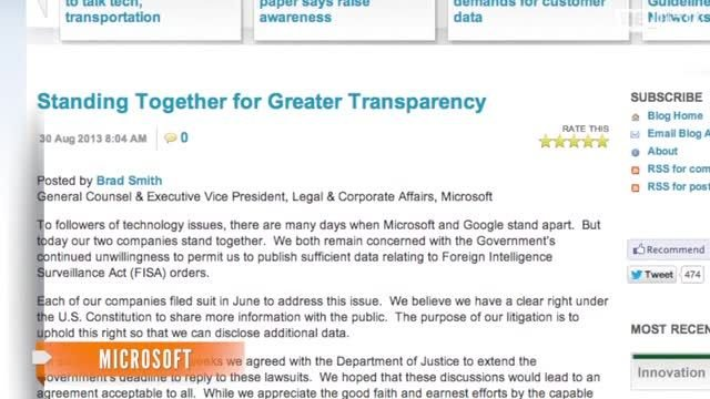 Microsoft__Google_to_Sue_U.S._Government_Over_Transparency.jpg