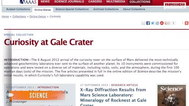 NASA_s_Curiosity_Rover_Finds_Water_in_Martian_Soil.jpg