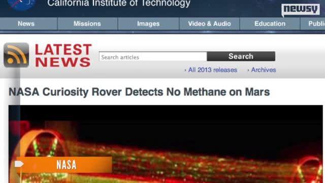 NASA_s_Mars_Rover_Team_Has_More_Sad_News_About_Mars.jpg