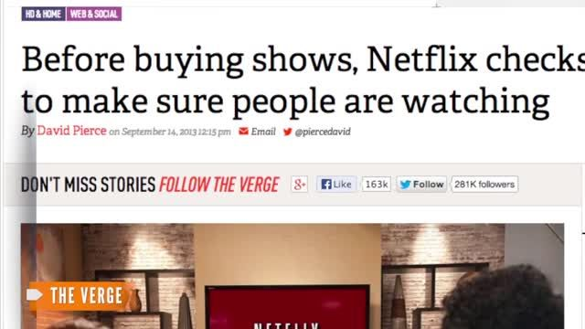 Netflix_Uses_Pirate_Sites_to_Decide_Which_Shows_to_Buy.jpg