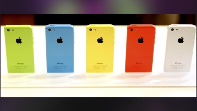 New_IPhone_5c_Ad_Shows_Off_IOS_7_Features.jpg