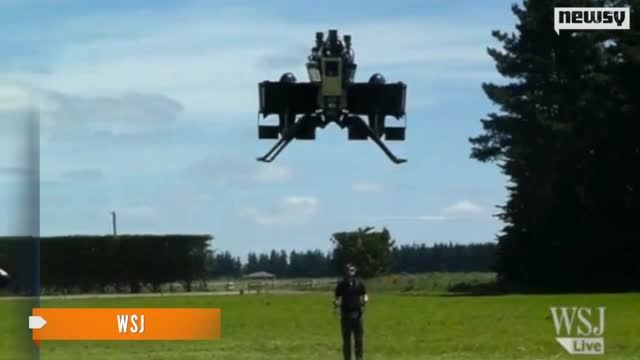New_Zealand_Company_Testing_Jetpacks_for_Commercial_Use.jpg