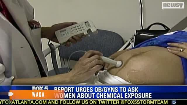 Pregnant_Women_at_Risk_from_Environmental_Chemicals.jpg
