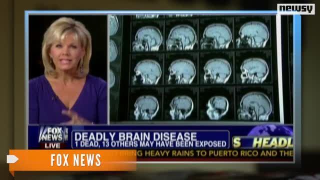 Rare_Brain_Disease_Spreads_From_Rented_Equipment.jpg