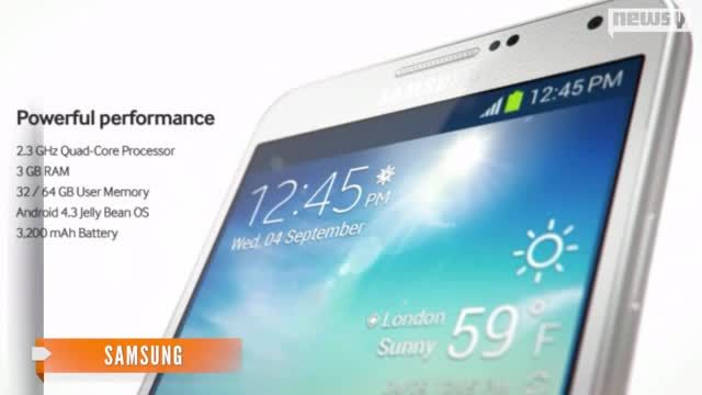 Samsung_Plans_to_Release_a_Curved_Display_Smartphone.jpg