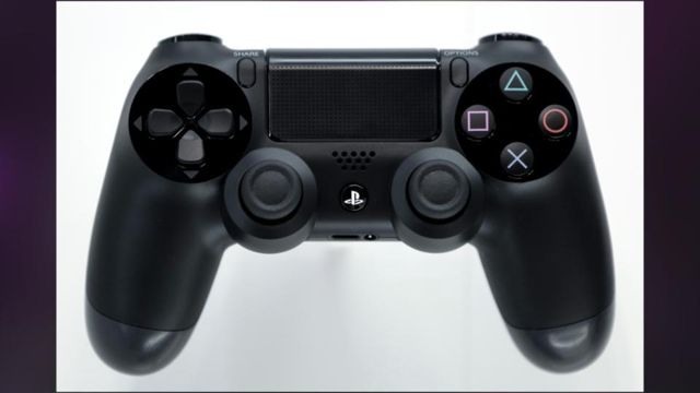 Sony_Announces_New_PlayStation_4_Launch_Details_From_Tokyo_Game_Show.jpg