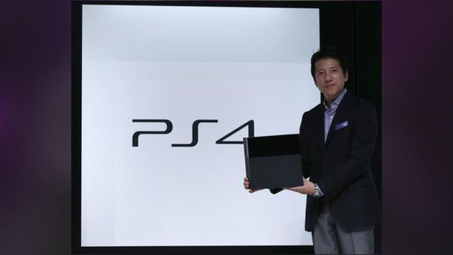 Sony_Sets_Itself_Up_To_Beat_Microsoft_In_The_Living_Room_Wars.jpg