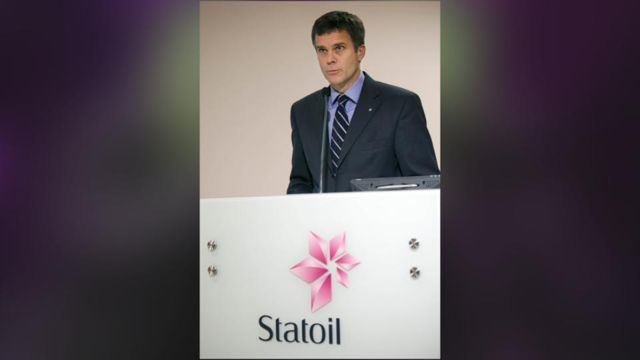 Statoil_CEO_Should_Consider_Stepping_Down__Union_Says.jpg