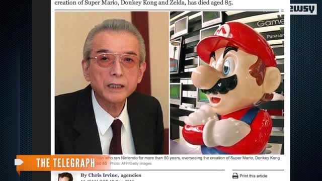 The_Legacy_of_Nintendo_Visionary_Hiroshi_Yamauchi.jpg
