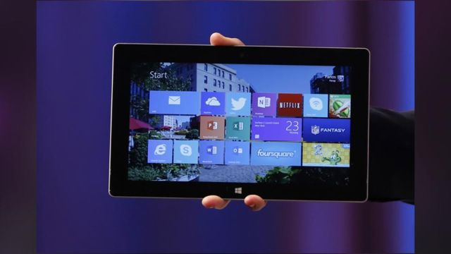 There_s_Only_One_Company_Left_Making_Windows_RT_Tablets__And_It_s_Microsoft.jpg