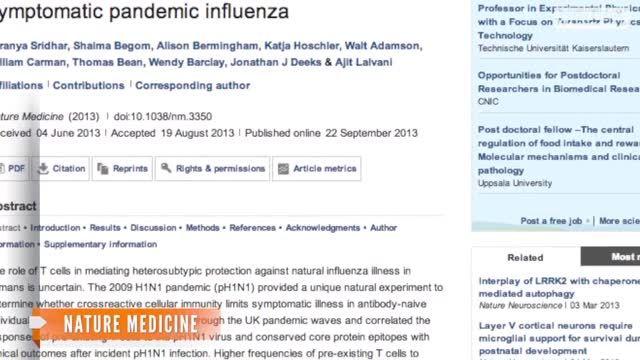 Universal_Flu_Vaccine__Blueprint__Discovered.jpg